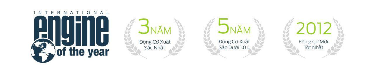 Giải-thưởng-EcoBoost