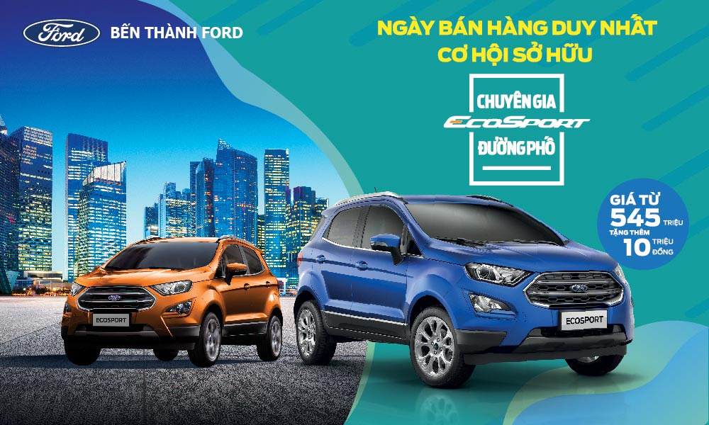 lai-thu-xe-ford-thang-10