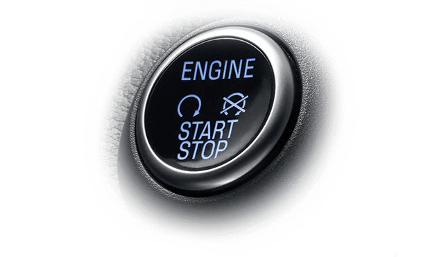 Công nghệ - Mở cửa Không cần Chìa - content_image