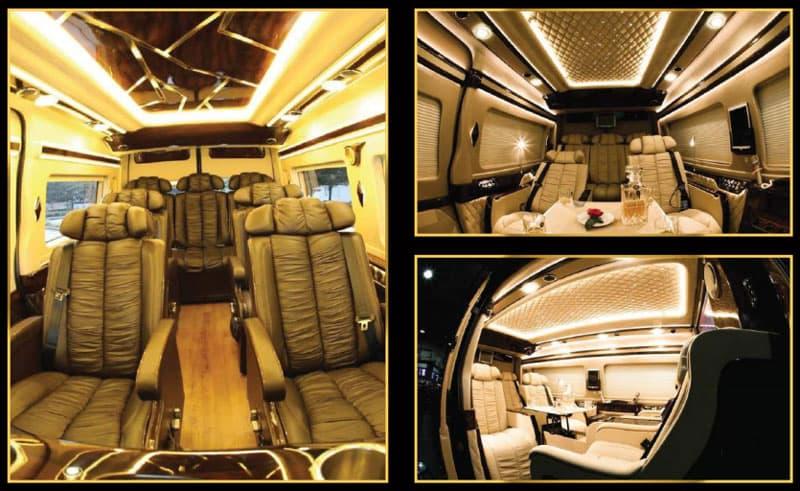 noi-that-transit-limousine