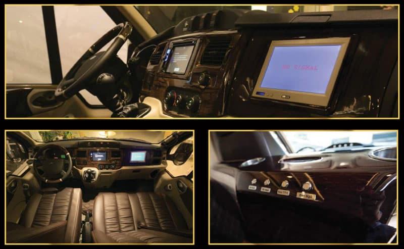 nội-thất-limousine-2