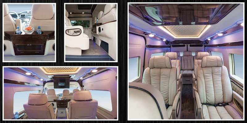 nội-thất-limousine-3