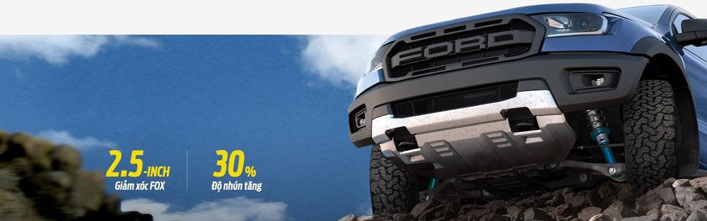 Raptor-Hệ-thống-treo-thiết-kế-dành-cho-xe-đua